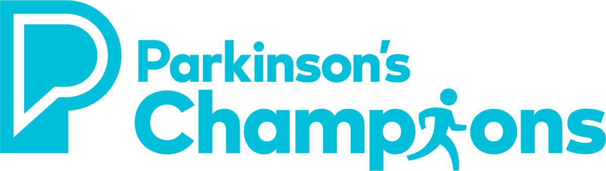 Parkinsons foundation better lives together parkinsons champions are members of the parkinsons foundations community fundraising team our do it yourself fundraisers raise awareness and funds for solutioingenieria Image collections